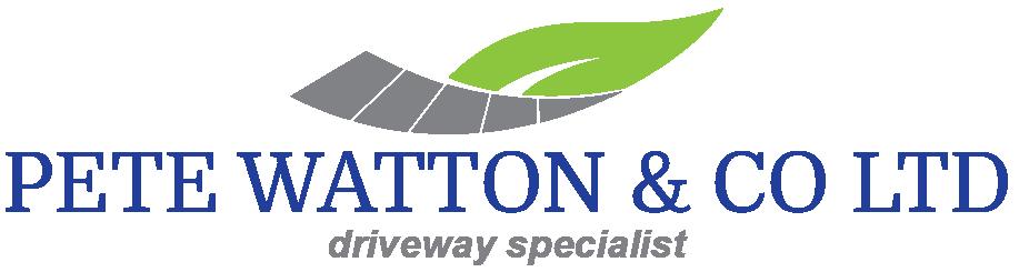 PETE WATTON