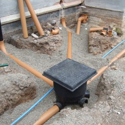 drainage jpg