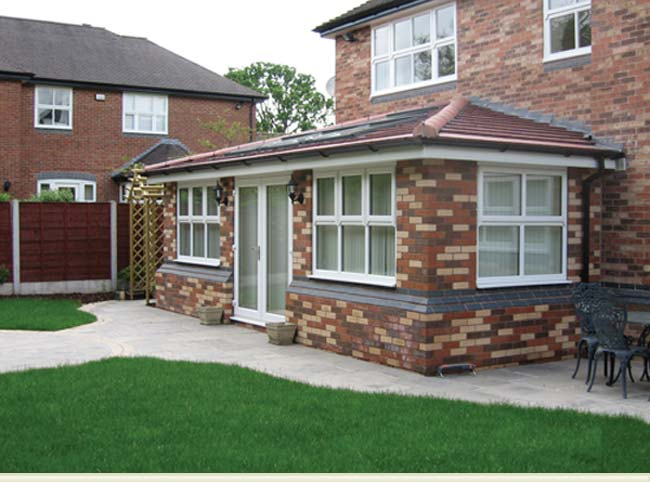 Pete wattonpete watton house extensions alterations for Home design extension ideas